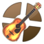 Bronze Engineer Taunt (Guitar)