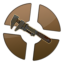Bronze Wrench